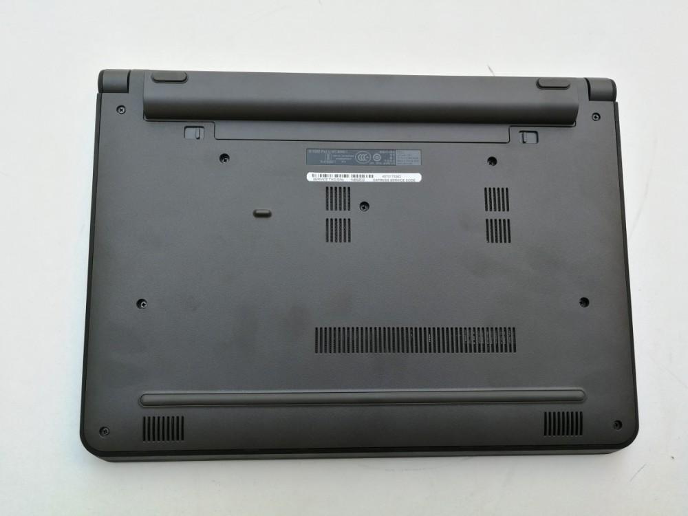 Notebook Dell Latitude 3350 č.7