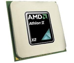AM Athlon X2 340X FM2